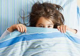 Ночной энурез у детей лечение травами.