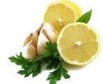 Народные средства лечения атеросклероза