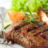 питание при пониженном давлении