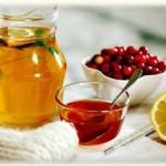 Как лечить аритмию в домашних условиях